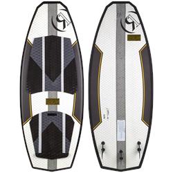 Wakesurf Boards Amp Wakesurfers