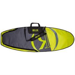 Ronix Dempsey Wakesurf Board Bag 2019