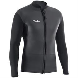 Vissla 2mm Front Zip Wetsuit Jacket