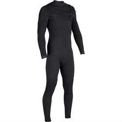 Vissla 7 Seas 3/2 Chest Zip Wetsuit