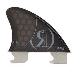 Ronix Fin-S 2.0 Right Surf Fin