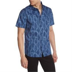 Threads 4 Thought Standard Short-Sleeve Shirt