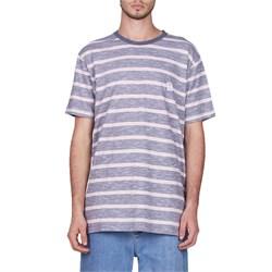 Barney Cools B Schooled T-Shirt