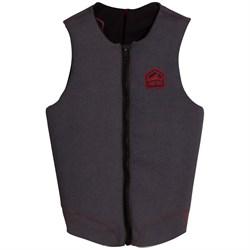 Liquid Force Enigma Comp Wakeboard Vest