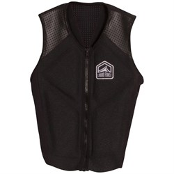 Liquid Force Watson Comp Wakeboard Vest 2019