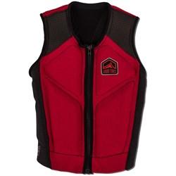 Liquid Force Watson Comp Wakeboard Vest 2019