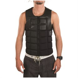 Liquid Force Flex Comp Wakeboard Vest
