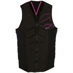 Liquid Force Ghost Comp Wakeboard Vest - Women's