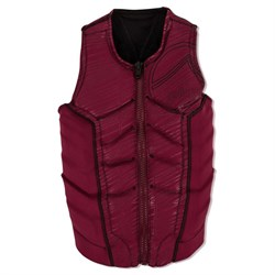 Liquid Force Ghost Comp Wakeboard Vest - Women's 2018