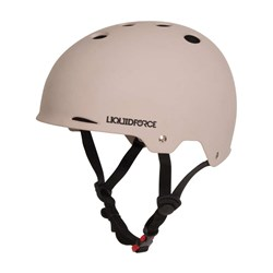 Liquid Force Nico Wakeboard Helmet