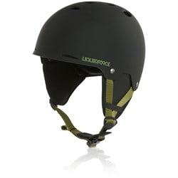 Liquid Force Nico Wakeboard Helmet
