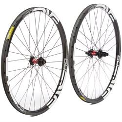 ENVE M60 Forty HV Carbon Wheelset - 27.5