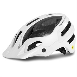 Sweet Protection Bushwhacker II Carbon MIPS Bike Helmet
