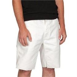 Brixton Cosmo Utility Shorts