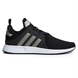 Adidas Originals X PLR Shoes