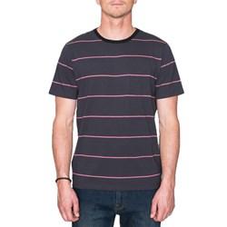 Roark Raita Knit T-Shirt