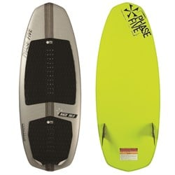 Phase Five Race Wakesurf Board