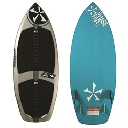 Phase Five Ahi Wakesurf Board