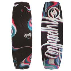 Hyperlite Venice Wakeboard - Women's