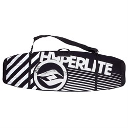 Hyperlite Rubber Wrap Wakeboard Bag