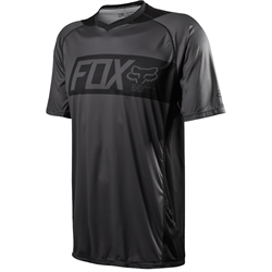 Fox Attack SS Jersey
