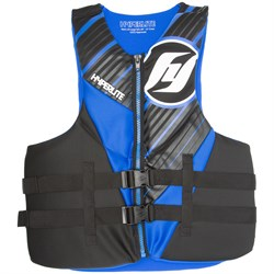Hyperlite Indy Big & Tall CGA Wakeboard Vest 2019
