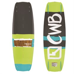 CWB Faction Wakeboard