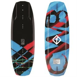 Connelly Surge Wakeboard - Big Boys' 2020