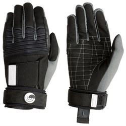 Wakeboard Gloves | Warehouse One