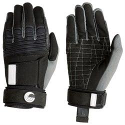 Connelly Team Water Ski Gloves
