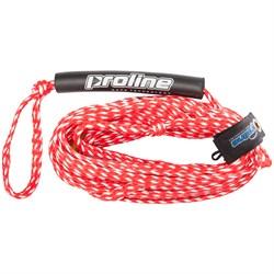 Proline 60 ft Tube Rope
