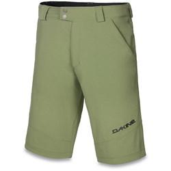 Dakine Derail Shorts