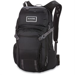 Dakine Drafter 18L Hydration Pack