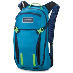 Dakine Drafter 10L Hydration Pack