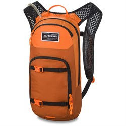 Dakine Session 8L Hydration Pack