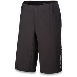 Dakine Zella Bike Shorts - Women's