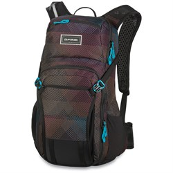 Dakine Drafter 14L Hydration Pack - Women's