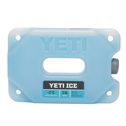 YETI ICE 2lb Pack