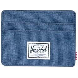 Herschel Supply Co. Charlie Wallet