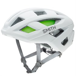 Smith Route Bike Helmet