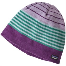 a1a0b45900076 Patagonia Beanie Hat - Big Kids