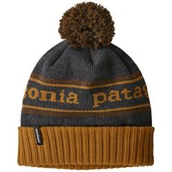 Patagonia Powder Town Beanie - Big Kids'