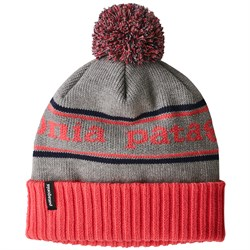 Patagonia Powder Town Beanie - Big Kids'