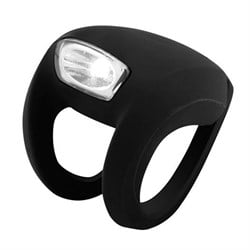 Knog Frog Strobe Front Bike Light