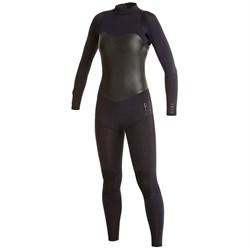 Roxy 3/2 XY Back Zip Wetsuit - Women's