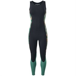 Women's Patagonia Wetsuit Size Chart