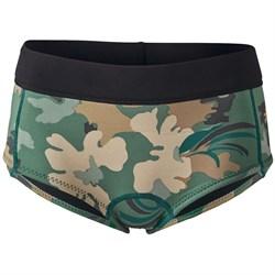 Patagonia R1 Lite Yulex Surf Shorts - Women's