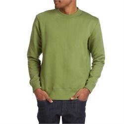 evo Crewneck Sweatshirt
