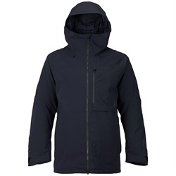 Burton AK GORE-TEX Helitack Jacket