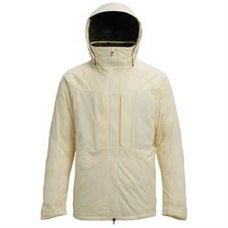 Burton AK 2L LZ Down GORE-TEX Jacket
